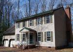 Foreclosed Home en WHITTINGTON DR, Richmond, VA - 23225