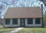 Foreclosed Home en STONEBRIDGE DR, Vinton, VA - 24179