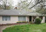 Foreclosed Home en KINGWOOD DR NW, Salem, OR - 97304