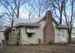 Foreclosed Home en G ST NE, Miami, OK - 74354