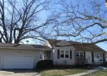 Foreclosed Home in ROCKWOOD RD, Cleveland, OH - 44125