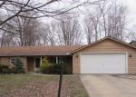 Foreclosed Home en ROYAL DR, Amherst, OH - 44001