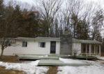 Foreclosed Home en RUDOLPH WEIR JR RD, Earlton, NY - 12058