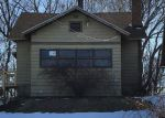 Foreclosed Home en S GEDDES ST, Syracuse, NY - 13207