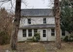 Foreclosed Home en E MOSS MILL RD, Absecon, NJ - 08205
