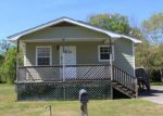 Foreclosed Home en GRAYSON AVE, Pass Christian, MS - 39571