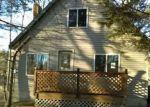 Foreclosed Home en E 18 RD, Manton, MI - 49663