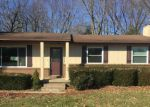 Foreclosed Home en WATCHHILL DR, Lapeer, MI - 48446
