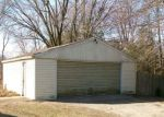 Foreclosed Home en BELL RD, Niles, MI - 49120