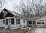 Foreclosed Home en MCALLISTER RD, Battle Creek, MI - 49014