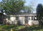 Foreclosed Home en CALIFORNIA AVE, Kenner, LA - 70065