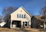 Foreclosed Home en PARKER AVE, Osawatomie, KS - 66064