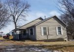 Foreclosed Home en ARMY POST RD, Des Moines, IA - 50315