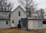 Foreclosed Home en 1ST ST, Redfield, IA - 50233