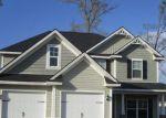 Foreclosed Home en RED OAK LN, Hinesville, GA - 31313