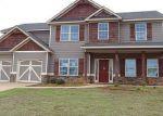 Foreclosed Home en BRIGHTSTAR LN, Columbus, GA - 31907