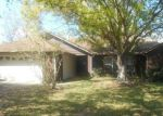 Foreclosed Home en KINGSMILL AVE, Melbourne, FL - 32934