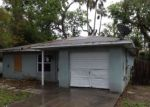Foreclosed Home en PARK DR, Daytona Beach, FL - 32114