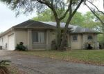Foreclosed Home in NATURE LN, Pensacola, FL - 32526