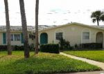 Foreclosed Home en ASHLEY DR E, West Palm Beach, FL - 33415