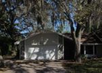 Foreclosed Home en WINIFRED WAY, Lakeland, FL - 33809