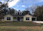Foreclosed Home en CHOCTAW TRL, Hudson, FL - 34669