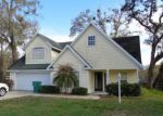 Foreclosed Home en SAFFRON TRL, Deland, FL - 32724