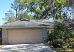 Foreclosed Home en LYRIC DR, Deltona, FL - 32738