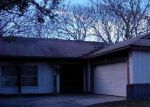 Foreclosed Home en SHERIDAN DR, Hudson, FL - 34667