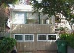 Foreclosed Home en CONGRESS AVE, Pacific Grove, CA - 93950