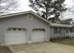 Foreclosed Homes in Bessemer, AL, 35023, ID: F4259999