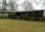 Foreclosed Home en CLIFF RD, Childersburg, AL - 35044