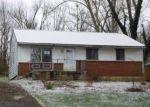 Foreclosed Home en EAST DR, Danville, KY - 40422