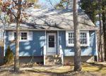 Foreclosed Home en SUGAR BUSH DR, Sicklerville, NJ - 08081