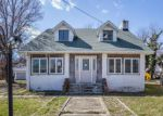 Foreclosed Home en WILLOW ST, Chesapeake Beach, MD - 20732