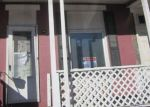 Foreclosed Home in N HAVEN ST, Baltimore, MD - 21224