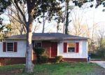 Foreclosed Home en CLOVIS CT NW, Atlanta, GA - 30331