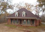 Foreclosed Home en STIRLING RD, Natchez, MS - 39120
