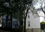 Foreclosed Home en CROSSINGS CT, Ballwin, MO - 63021