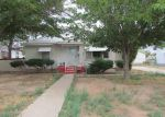 Foreclosed Home en N OHIO AVE, Roswell, NM - 88201