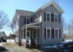 Foreclosed Home en HUDSON ST, South Glens Falls, NY - 12803