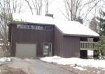 Foreclosed Home en CUMBERSTONE LN, Baldwinsville, NY - 13027