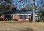 Foreclosed Home en CAMBRIDGE DR, Kinston, NC - 28504