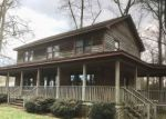 Foreclosed Home en S FAIRVIEW RD, Rocky Mount, NC - 27801