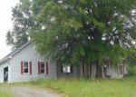 Foreclosed Home en CORNATZER RD, Mocksville, NC - 27028