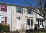 Foreclosed Home en DAVID LN, Frederick, MD - 21703