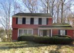 Foreclosed Home en MORROW CT, Randallstown, MD - 21133