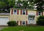 Foreclosed Home en ANTIETAM DR, Clementon, NJ - 08021