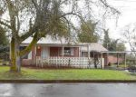 Foreclosed Home en LAFAYETTE ST SE, Albany, OR - 97322