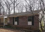 Foreclosed Home en CHURCHBERRY CT, Reisterstown, MD - 21136